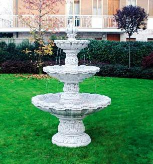 Hand Carved Stone Estate Fountains, Outdoor Fountains And Indoor Water  Fountains, Garden Fountains, Garden Water Fountains, Large Fountains Marble  Fountains ...