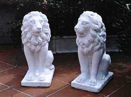 Animal Statues Fountain Statues Marble Fountains Large